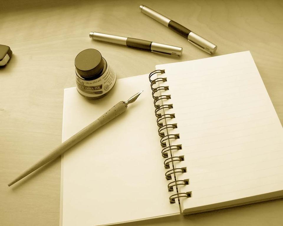 Hasil gambar untuk gambar catatan harian